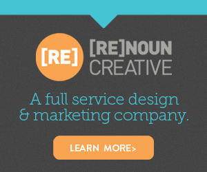 re[noun] creative 300