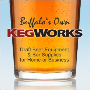 KegWorks 300
