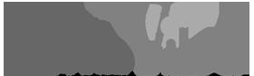 BuffaloVibe.com Logo