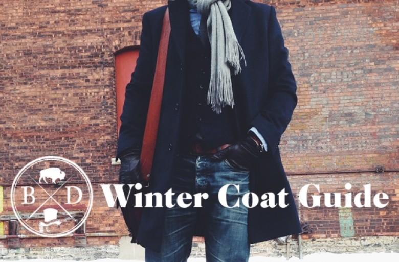 5edb5e5e0eb What To Wear  Winter Coat Guide