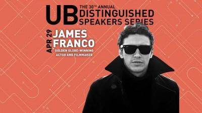 ub events