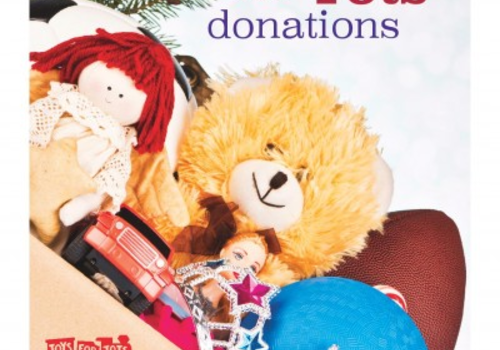 Toys For Tots Donations : Ellicott center toys for tots donations mon nov th