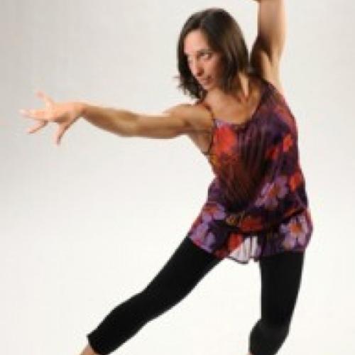 sarah latina - photo#26