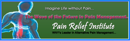 pain relief foundation essay