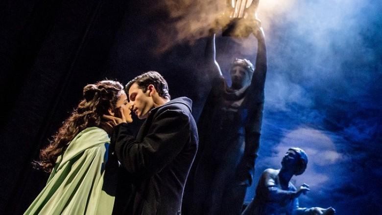 phantom of the opera article